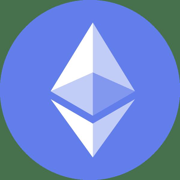 icon crypto