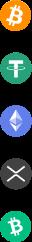 crypto-icons